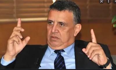 عاجل: وهبي يخرج بتصريح جديد حول استوزاره في حكومة أخنوش