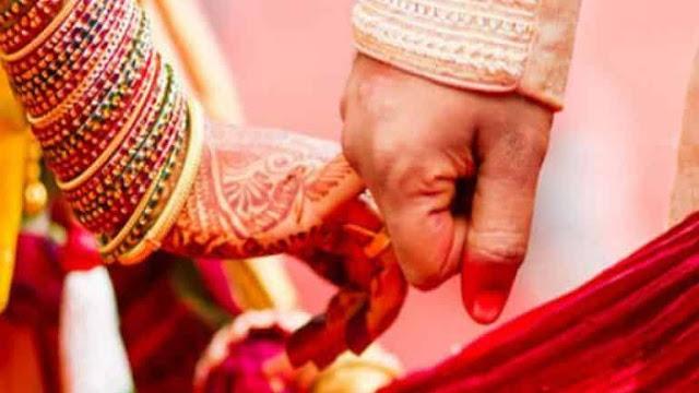 Teenager Kidnap to get Marry a Girl in Bihar