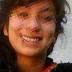 Brutal asesinato con violación de una joven de 16 años conmociona Argentina