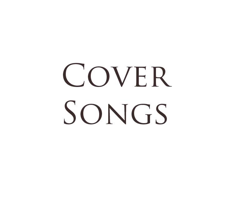 Image result for song covers