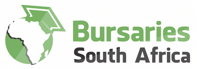 BURSARY APPLICATION FORMS FOR 2018
