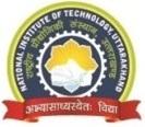 NIT-Uttarakhand-jobs-www.tngovernmentjobs.in