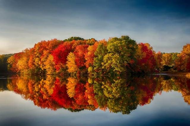 اروع الصور للطبيعة الخلابة