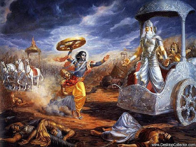 bhishma_killed