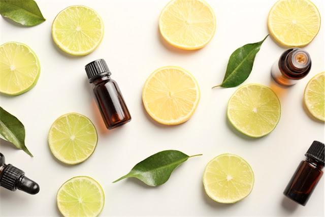 perfumes-bio