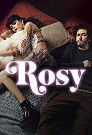 Dunia21 Nonton Film Rosy (2018)  Subtittle Indonesia