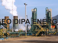 PT Geo Dipa Energi (Persero) - Penerimaan Untuk Posisi Staff, Assistant Manager Geo Dipa January 2020