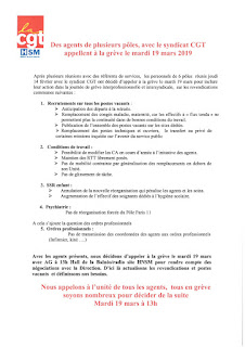 http://www.cgthsm.fr/doc/tracts/2019/mars/appel-greve-19mars.pdf