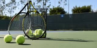 टेनिस नियम और टेनिस कैसे खेलें
