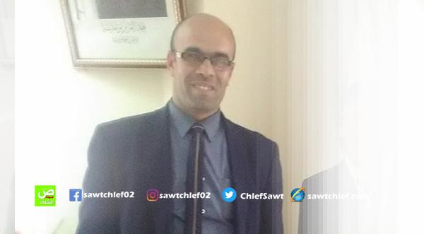 رئيس بلدية تاجنة يكشف عن التدابير المتخذة لمواجهة فيروس كورونا