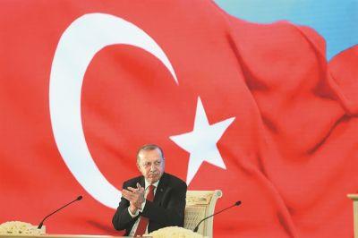 Η «ώρα της αλήθειας» για τις σχέσεις με την Τουρκία