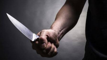Polisi Imbau Pelaku Penusukan Bokong Kapolsek Menyerahkan Diri