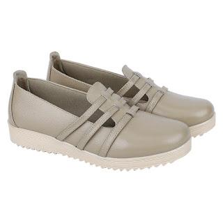 Sepatu Casual Wanita Catenzo HT 1025