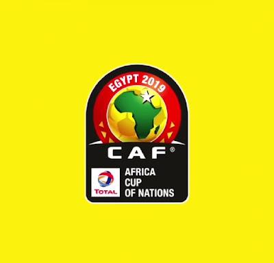 تردد قنوات العالم الناقلة لمباريات كأس أمم إفريقيا لكرة القدم بمصر 2019