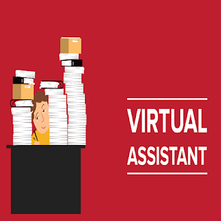 Virtual Assistant Providers Pakistan
