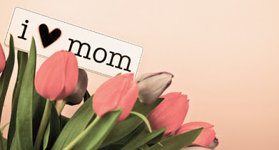 Mother-Day-Flower-Image-wishes