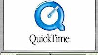 E' ora di rimuovere Quicktime dal PC per sempre