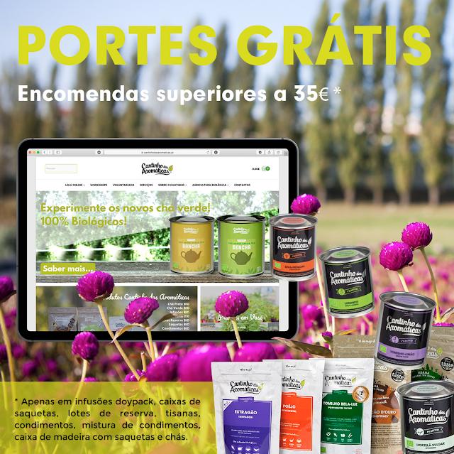 https://www.cantinhodasaromaticas.pt/