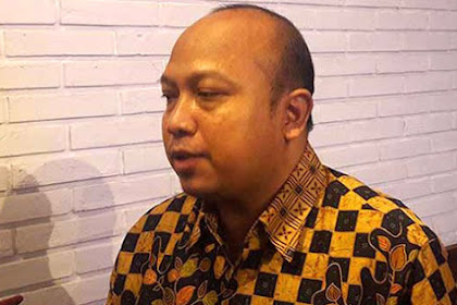 Indonesia's Economy Grows 5 Percent, Indef: That's Natural Achievement