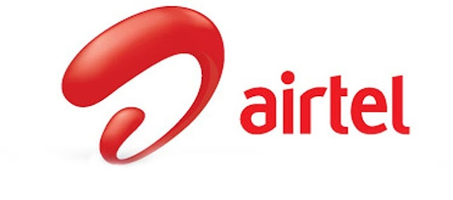 Airtel offering free unlimited calls to anywhere in India