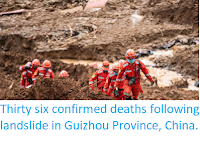 https://sciencythoughts.blogspot.com/2019/07/thirty-six-confirmed-deaths-following.html