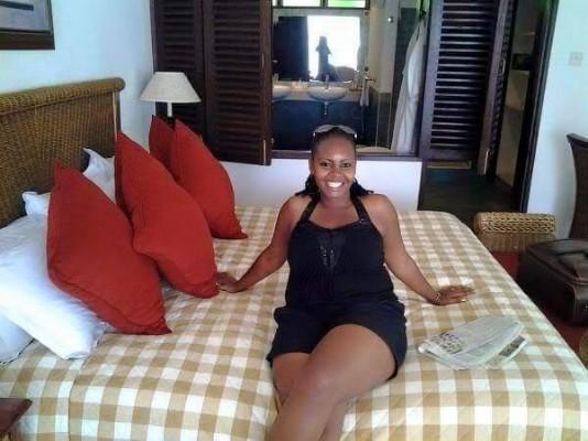 Sugar mummy online dating in nigeria