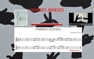 http://alfonsmusic.wix.com/ombresxineses