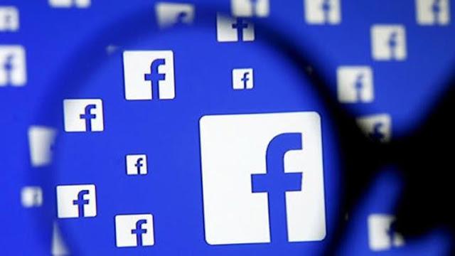 merupakan salah satu keinginan anda kan Ukuran Foto Sampul FB untuk Profil, Halaman, dan Grup Facebook yang Pas