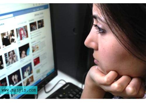 3 Manfaat Iklan di Internet Yang Bakal Merubah Nasib Hidupmu