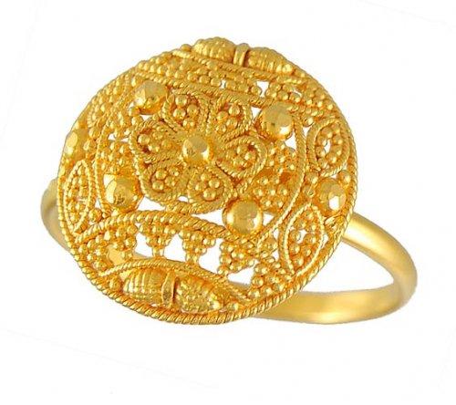 she fashion 2012 diamond rings women