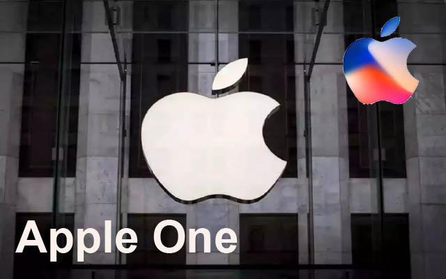 شركة آبل تخطط لحزم اشتراك متعددة Apple One,اشتراكات ابل,ابل,أبل,آبل,حزم اشتراك متعددة,تفاحة واحدة,حزم اشتراك ابل,اشتراك ابل,Apple,Apple One