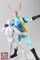 Hero Action Figure Inazuman 24