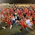 União é campeão Mato-grossense Sub-19, ao vencer o Cuiabá nos Pênaltis