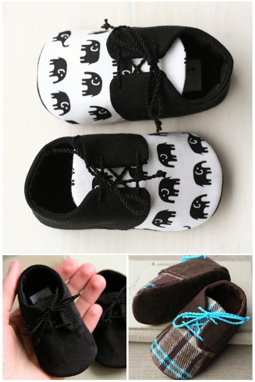 zapatos handmade martbabyaccessories