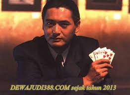 dewajudi388 agen judi online terbaik no1 di indonesia