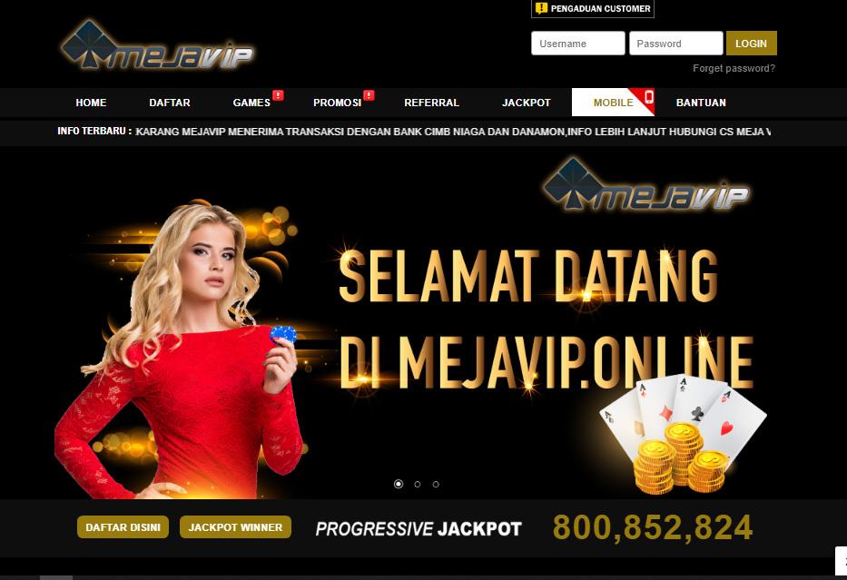 Pro id Poker IDNPlay | MejaVIP Poker | Pro.ID IDNPlay