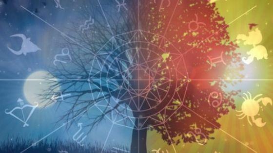 Осеннее равноденствие 22 сентября 2020 года: как Знакам Зодиака привлечь удачу