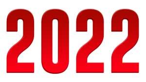 2022 imagen rojo png