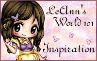http://leannsworld101.blogspot.com/