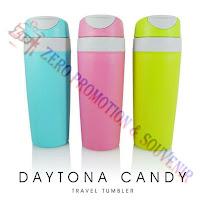 Botol minum daytona Candy