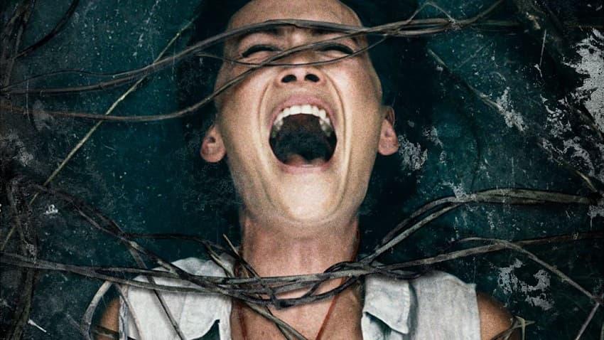 В октябре выйдет хоррор «Моя смерть» от режиссёра «Пила 9: Спираль» - трейлер внутри