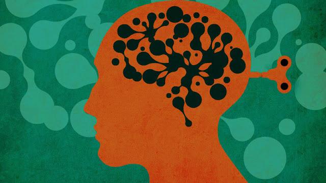 Το κέντρο ελέγχου της ποιότητας των σκέψεων εντοπίστηκε στην παρεγκεφαλίδα