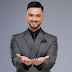 BILLY CRAWFORD SO FULFILLED HOSTING TWO REGULAR TV5 SHOWS & HAVING A GREAT FAMILY with WIFE COLEEN GARCIA & SON AMARI