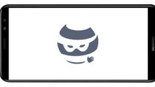 تنزيل برنامج OH Private Web Browser Premium mod pro - Privacy by design مدفوع مهكر بدون اعلانات بأخر اصدار