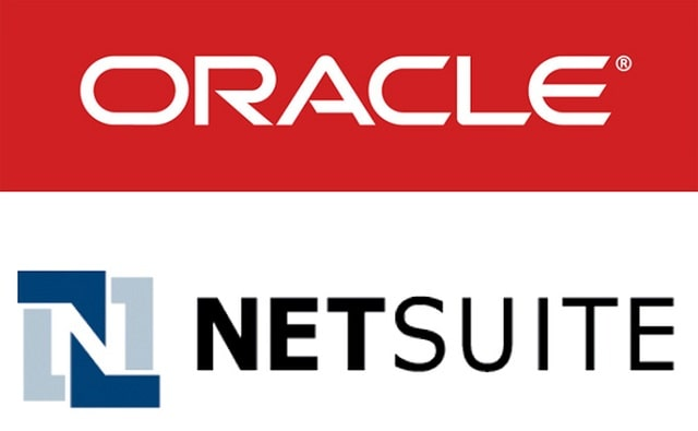 oracle netsuite ecosystem