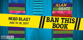 http://www.jeanbooknerd.com/2017/07/nerd-blast-ban-this-book-by-alan-gratz.html