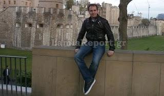 Τι λένε οι γονείς του 35χρονου Έλληνα που τραυματίστηκε στο Λονδίνο