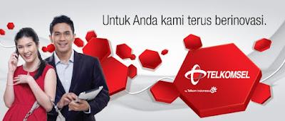 Info Loker Lampung Terbaru di PT. Telekomunikasi Indonesia Tbk (TELKOMSEL) Juni 2016