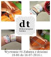 http://dekoracyjnatasma.blogspot.com/2016/06/wyzwanie-6-zabawa-z-dziecmi.html