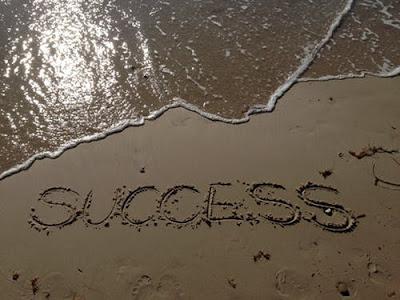 success-text